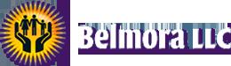 BelmoraLLC